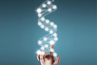 MGB Biopharma