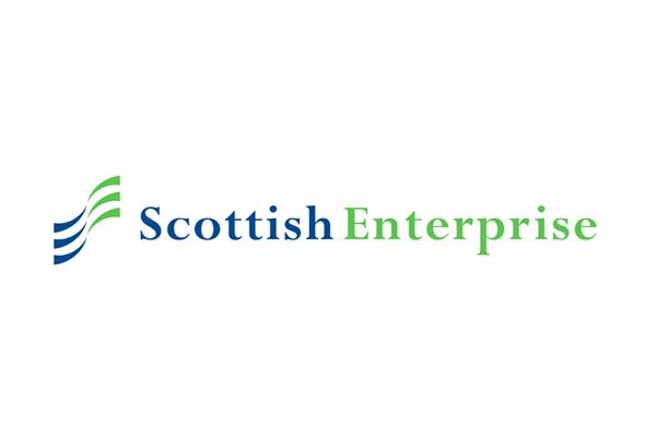 Scottish Co-Investment Fund (SCF)